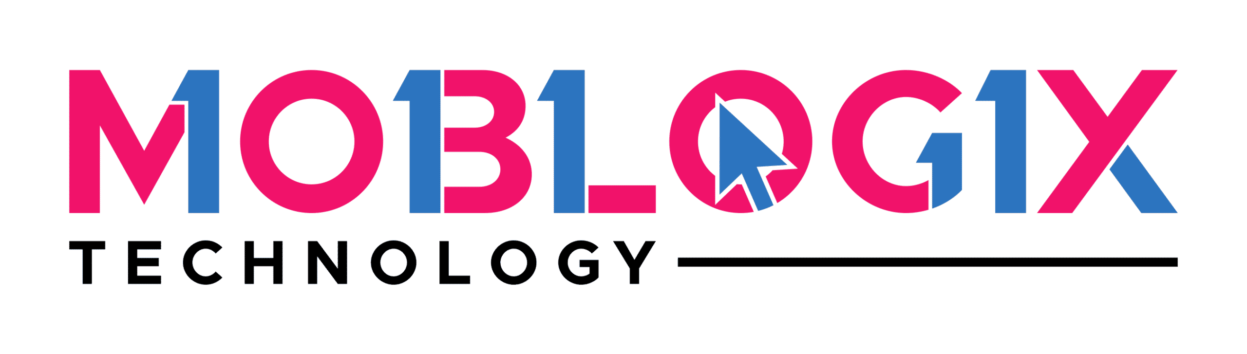 Moblogix Technology | Web Developer in Jodhpur | Web Designer in Jodhpur | Website developer in Jodhpur | Web Developer in Rajasthan